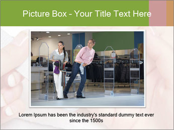0000071203 PowerPoint Template - Slide 16