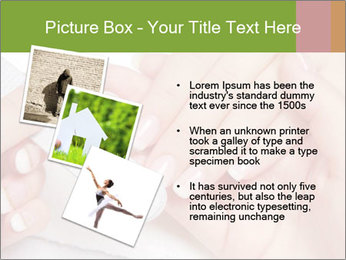 0000071203 PowerPoint Template - Slide 17