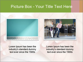 0000071203 PowerPoint Template - Slide 18
