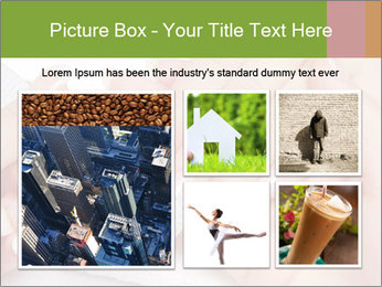 0000071203 PowerPoint Template - Slide 19