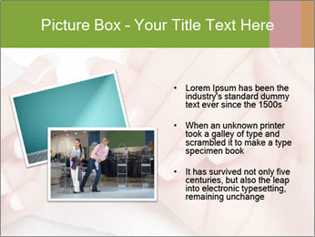 0000071203 PowerPoint Template - Slide 20