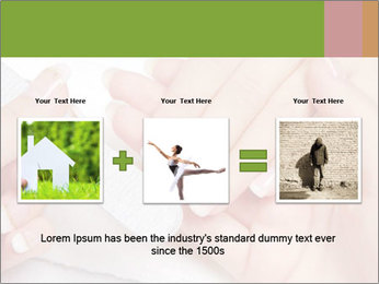 0000071203 PowerPoint Template - Slide 22