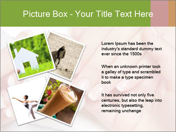 0000071203 PowerPoint Template - Slide 23