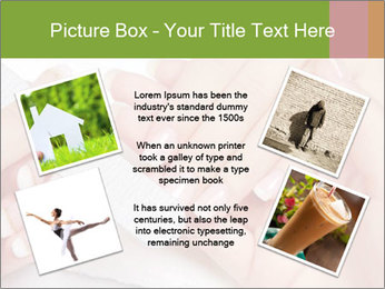 0000071203 PowerPoint Template - Slide 24