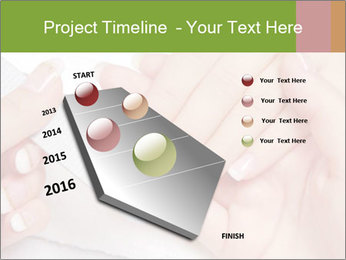 0000071203 PowerPoint Template - Slide 26