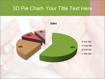 0000071203 PowerPoint Template - Slide 35