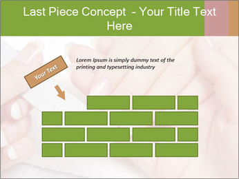0000071203 PowerPoint Template - Slide 46