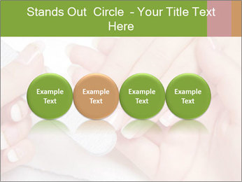 0000071203 PowerPoint Template - Slide 76