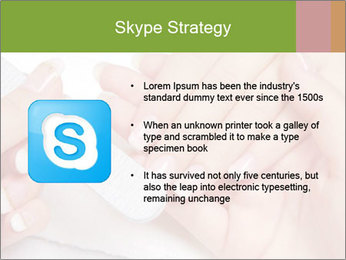 0000071203 PowerPoint Template - Slide 8