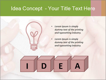 0000071203 PowerPoint Template - Slide 80