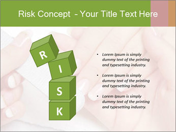 0000071203 PowerPoint Template - Slide 81