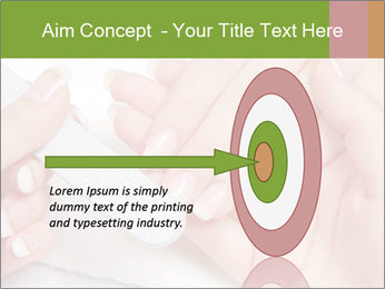 0000071203 PowerPoint Template - Slide 83