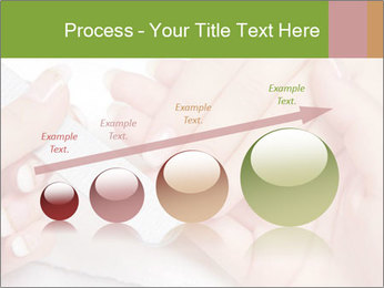 0000071203 PowerPoint Template - Slide 87