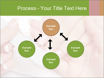 0000071203 PowerPoint Template - Slide 91