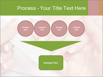 0000071203 PowerPoint Template - Slide 93