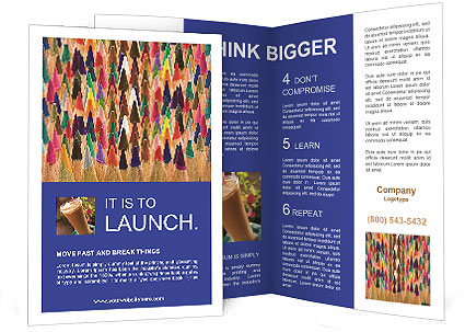 0000071204 Brochure Templates