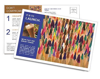 0000071204 Postcard Template