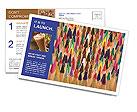 0000071204 Postcard Templates
