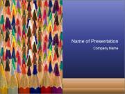 0000071204 PowerPoint Templates