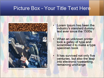 0000071204 PowerPoint Templates - Slide 13