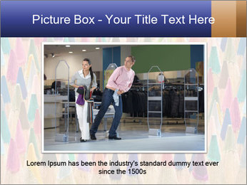 0000071204 PowerPoint Template - Slide 16