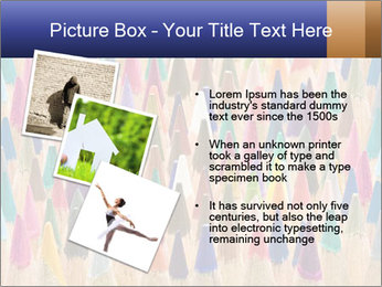 0000071204 PowerPoint Template - Slide 17