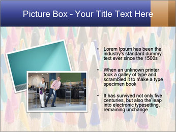 0000071204 PowerPoint Templates - Slide 20