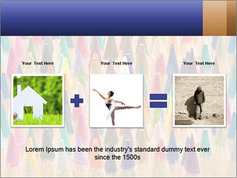 0000071204 PowerPoint Template - Slide 22