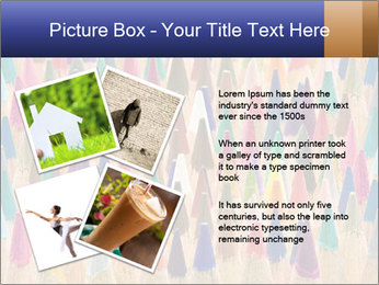 0000071204 PowerPoint Templates - Slide 23