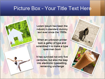 0000071204 PowerPoint Templates - Slide 24