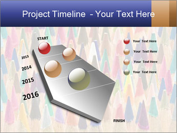 0000071204 PowerPoint Template - Slide 26