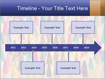 0000071204 PowerPoint Template - Slide 28