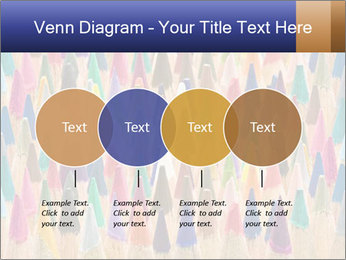 0000071204 PowerPoint Template - Slide 32