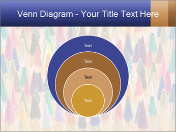 0000071204 PowerPoint Template - Slide 34