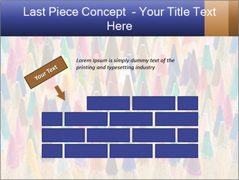 0000071204 PowerPoint Template - Slide 46