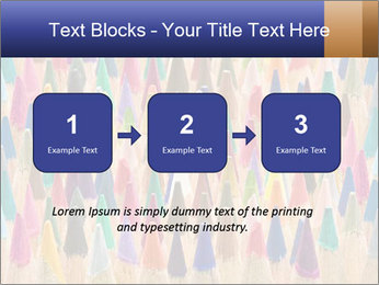 0000071204 PowerPoint Template - Slide 71