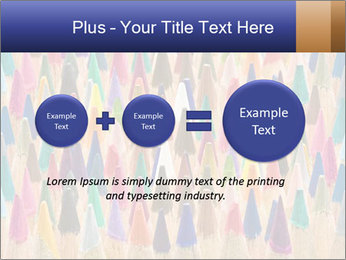 0000071204 PowerPoint Template - Slide 75
