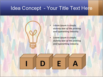 0000071204 PowerPoint Template - Slide 80