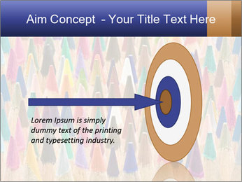 0000071204 PowerPoint Template - Slide 83