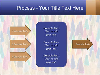 0000071204 PowerPoint Template - Slide 85