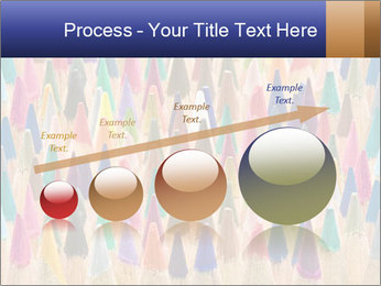 0000071204 PowerPoint Template - Slide 87