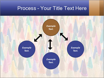 0000071204 PowerPoint Template - Slide 91