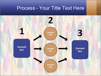 0000071204 PowerPoint Template - Slide 92