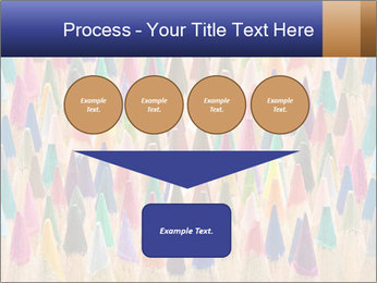 0000071204 PowerPoint Template - Slide 93