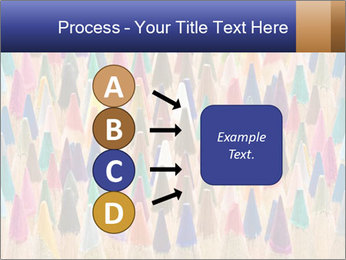 0000071204 PowerPoint Template - Slide 94