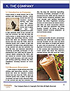 0000071204 Word Template - Page 3