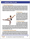 0000071204 Word Template - Page 8