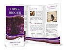 0000071205 Brochure Templates