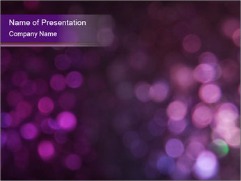 0000071205 PowerPoint Template