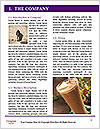 0000071205 Word Templates - Page 3